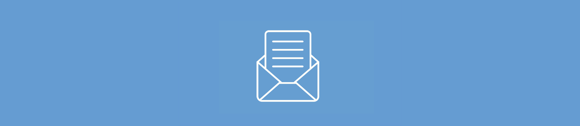 Newsletter TREUHAND | SUISSE