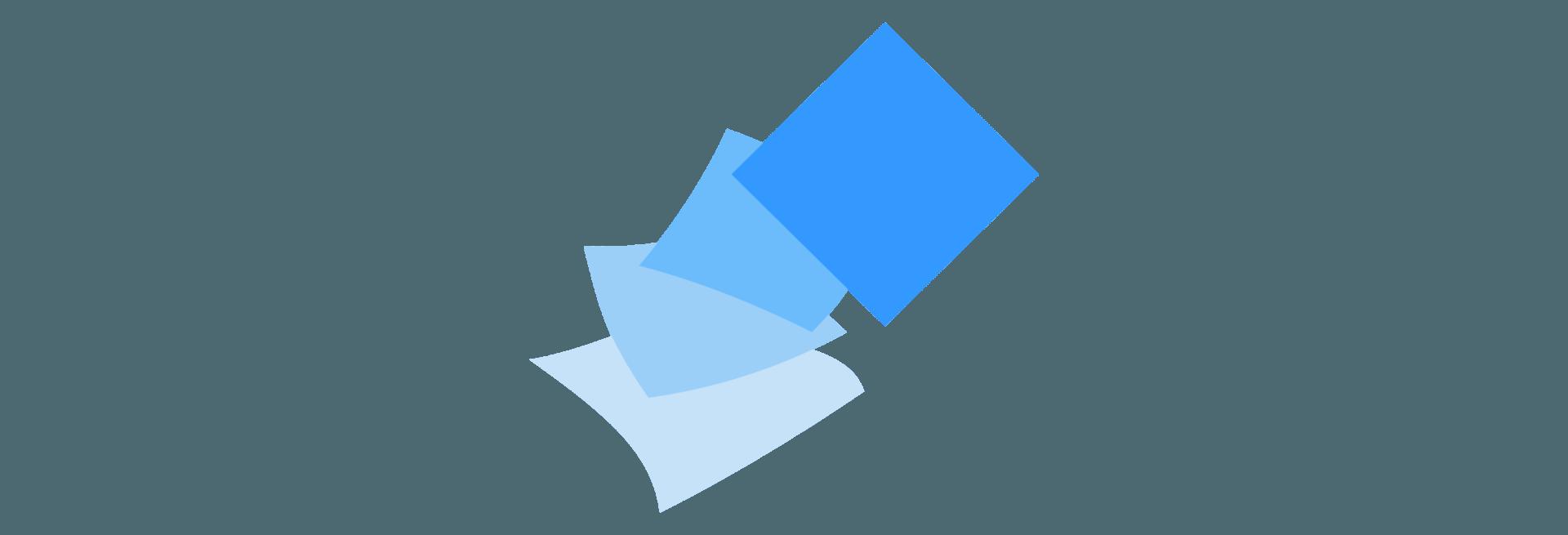 Digitalisierung im Treuhandunternehmen: Jetzt anpacken